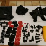 46 accessoires Greleaves