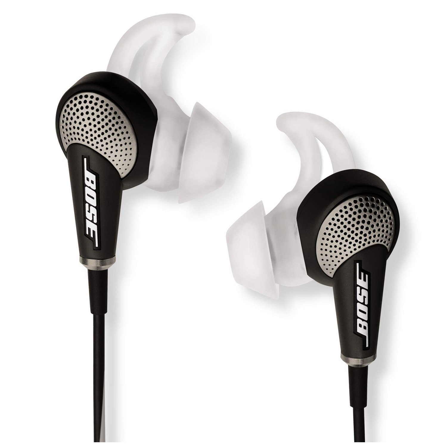 Bose QuietConfort QC20i